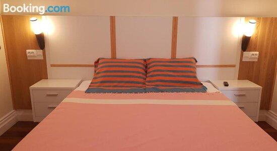 Снимки Bruma Hostel – Мадейра фотографии - Tripadvisor