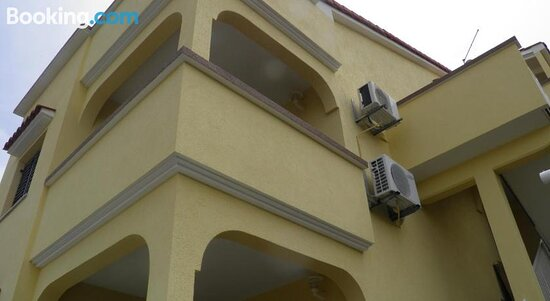 Tripadvisor - صور مميزة لـ Apartments Lea 2 - جزيرةكرك صور فوتوغرافية
