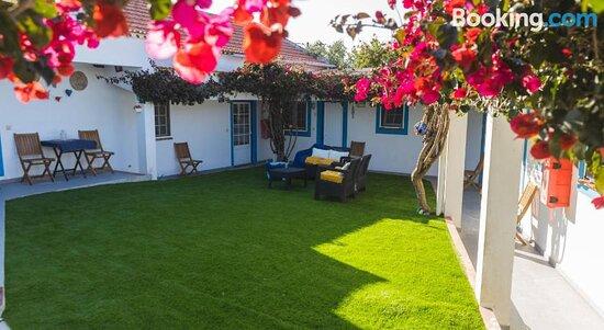 Снимки Villa Berlenga – Atouguia da Baleia фотографии - Tripadvisor