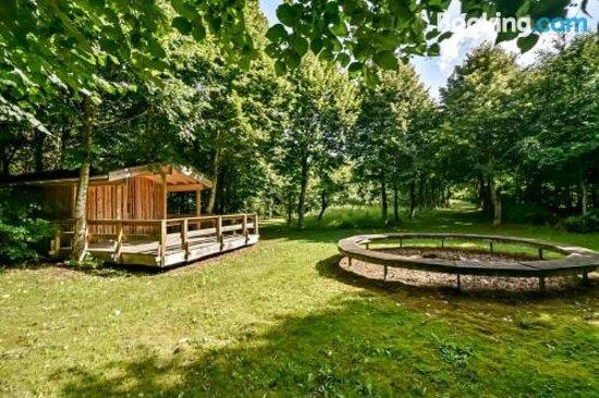 Foto di Emda Country living close to Legoland - Billund - Tripadvisor
