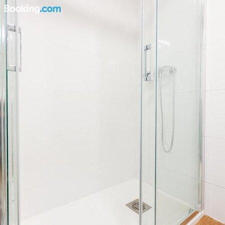 Bilder von Hotel Prada – Fotos von Gijón - Tripadvisor