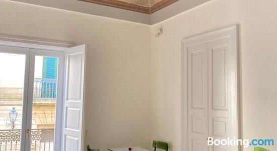 Palazzo Garibaldi - Luxury Suitesの画像 - ガラチナの写真 - トリップアドバイザー