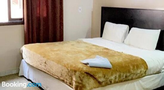 Ảnh về Al Oroba Hotel - Ảnh về Riyadh - Tripadvisor