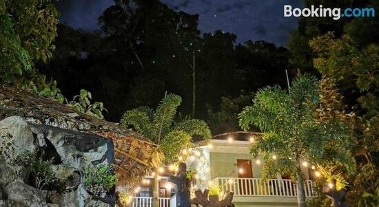 Hotel Quetzal Innの画像 - サンタエレナの写真 - トリップアドバイザー