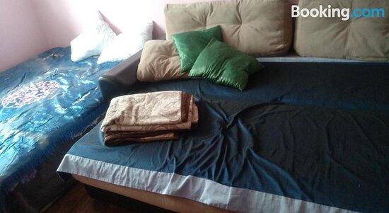 Pictures of Morskiye Apartamenty - Izberbash Photos - Tripadvisor