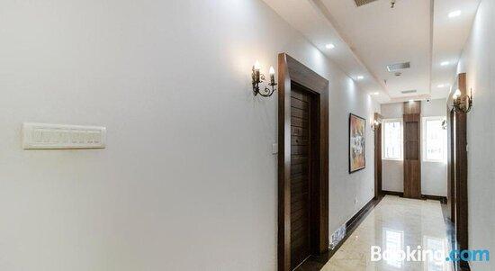 Billeder af Capital O 76598 Revaa – Billeder af Bidhannagar - Tripadvisor
