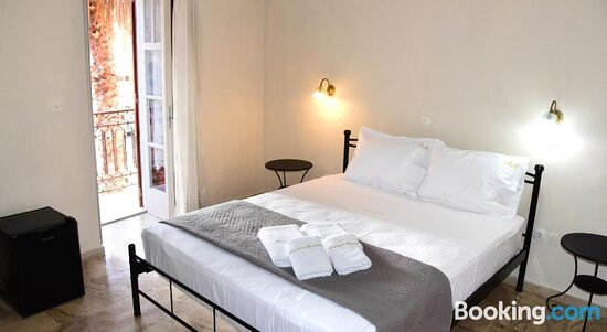 Fotografías de Aeginitikon Arhontikon Stylish Boutique Hotel - Fotos de Aegina - Tripadvisor