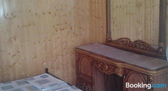 Gambar Guest House on Demerdzhipa 57 - Gagra Foto - Tripadvisor