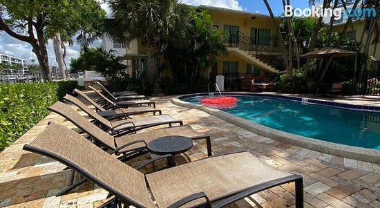 Pictures of Isle of Venice Residences and Marina - Fort Lauderdale Photos - Tripadvisor
