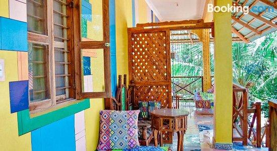 Coccobello Zanzibar 的照片 - 桑給巴爾照片 - Tripadvisor