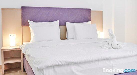 Pictures of Apartament Excelsior - Mamaia-Sat Photos - Tripadvisor