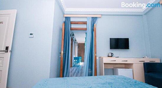 Εικόνες του Musmore Hotel – Φωτογραφίες από Τιφλίδα - Tripadvisor