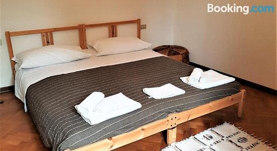 Fotos de Palazzo Calocci appartamenti – Fotos do Assis - Tripadvisor