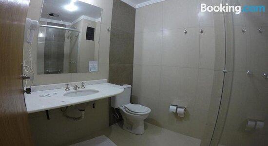 Tripadvisor - صور مميزة لـ Hotel Balneário - Marcelino Ramos صور فوتوغرافية