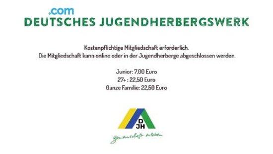 Jugendherberge Wunsiedel 的照片 - Wunsiedel照片 - Tripadvisor