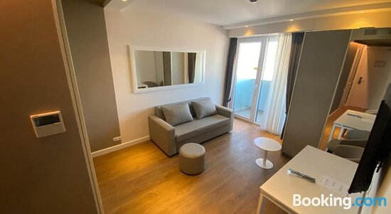Fotografías de Katamadze Apartments on First Line - Fotos de Batumi - Tripadvisor