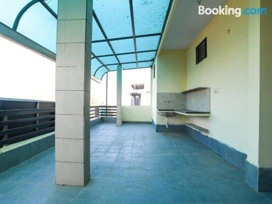 Billeder af SPOT ON IND681 Hotel Cadbury 2 – Billeder af Indore - Tripadvisor