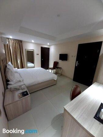 Photos de Fox Hotels - Photos de Jos - Tripadvisor