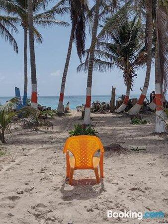 Pictures of Sunny Beach Apartments - San Andres Island Photos - Tripadvisor