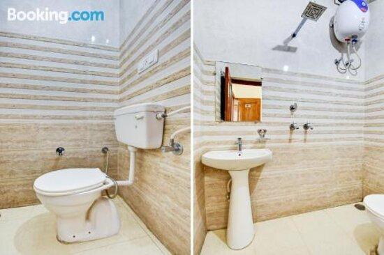 Pictures of OYO 15742 Hotel Ashoka - Karnal Photos - Tripadvisor
