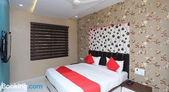 Ảnh về OYO 44565 Ashrit Suites - Ảnh về Gwalior - Tripadvisor