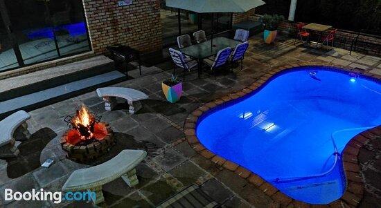 Foto de Hidden Inn, Pietermaritzburg: getlstd_property_photo - Tripadvisor