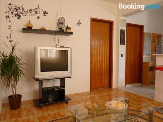 Pictures of Apartments Zlata - Ciovo Island Photos - Tripadvisor