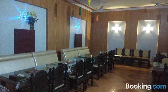 Tripadvisor - صور مميزة لـ Hotel Tirupati - Kurukshetra صور فوتوغرافية