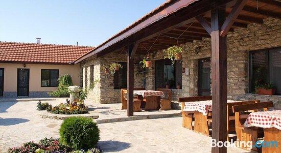 Снимки Dobrevata House – Shabla фотографии - Tripadvisor
