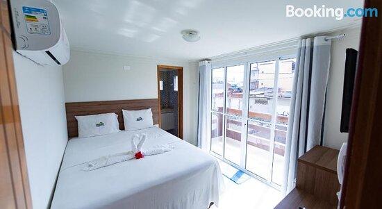 Pictures of Apartamentos Praca 18 - Porto de Galinhas Photos - Tripadvisor