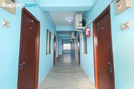 Fotografías de OYO Flagship 48158 Ss Towers - Fotos de Coimbatore - Tripadvisor
