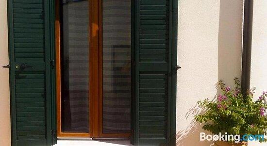 Снимки Vico Cavaliere – Melfi фотографии - Tripadvisor