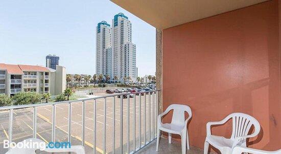 Billeder af Gulfview II Condominiums by Padre Island Rentals – Billeder af South Padre Island - Tripadvisor