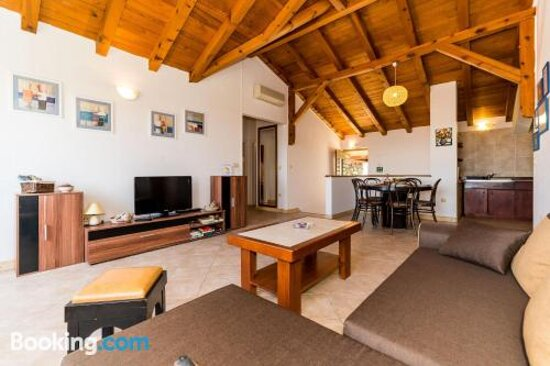 Tripadvisor - صور مميزة لـ Apartments Casa Vanna - دوبروفنيك صور فوتوغرافية