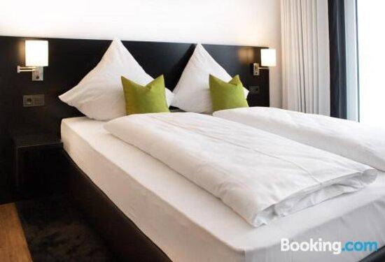 A.B. Hotel