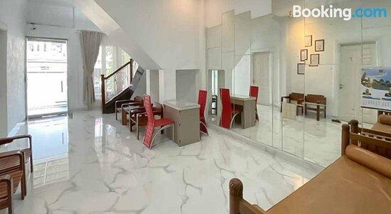 Fotografías de Guest House Lampriet - Fotos de Banda Aceh - Tripadvisor