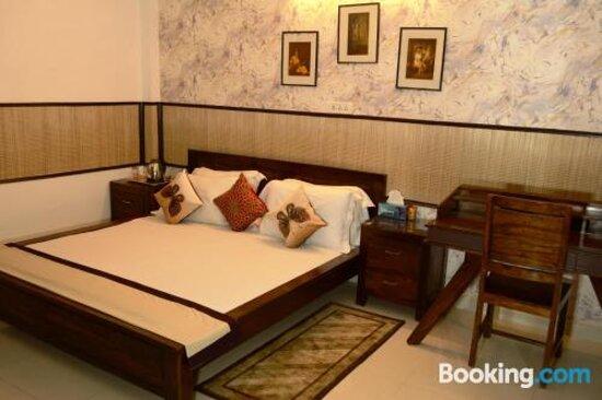 Fotografías de House of Comfort Noida - Fotos de Noida - Tripadvisor