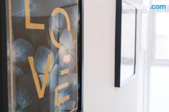 Снимки Westcliffe Apartments – Саутпорт фотографии - Tripadvisor