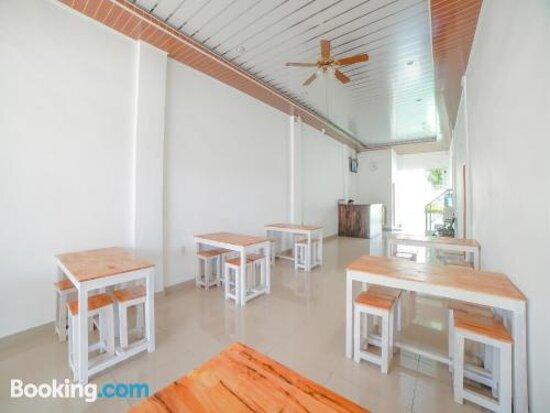 Ảnh về OYO 90457 Anara Residence & Guest House - Ảnh về Medan - Tripadvisor
