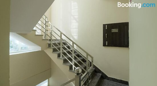 Снимки OYO 79083 A1 Hotel – Rohtak фотографии - Tripadvisor