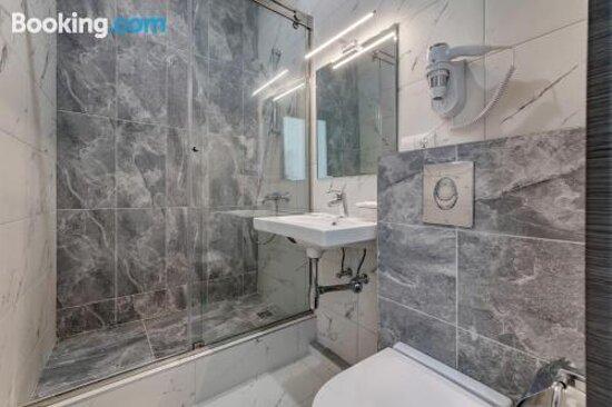 Pictures of Premier Hotel - Gelendzhik Photos - Tripadvisor