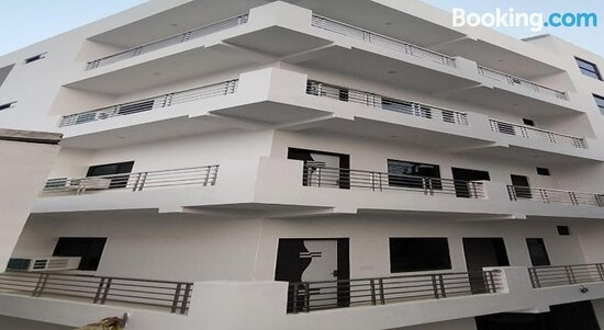 Pictures of OYO 80899 Osho Inn - New Delhi Photos - Tripadvisor