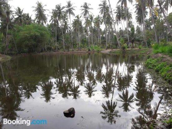 Ulpatha Nature Resort의 사진 - Kurunegala의 사진 - 트립어드바이저