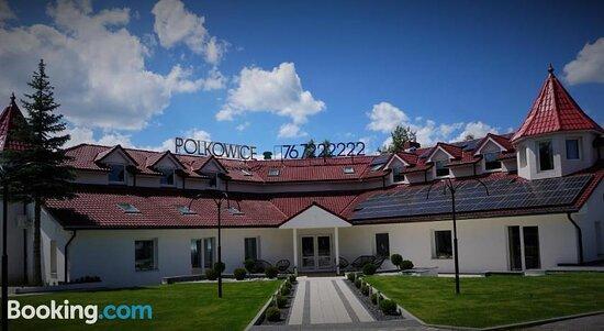 Via Hotel Polkowice Resimleri - Polkowice Fotoğrafları - Tripadvisor