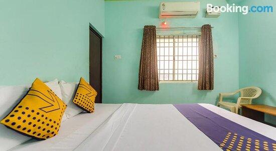 Εικόνες του SPOT ON 75475 Cn Guest House – Φωτογραφίες από Τσενάι (Μαντράς) - Tripadvisor