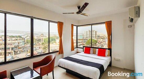 Bilder von Capital O 68025 Renuka Executive – Fotos von Pune - Tripadvisor