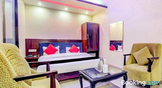 Fotos de Capital O 81016 First Stay Rooms – Fotos do Nova Délhi - Tripadvisor