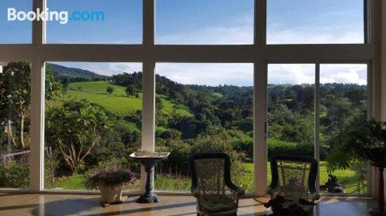 Photos de Quinta Esencia - Photos de Brasilito - Tripadvisor