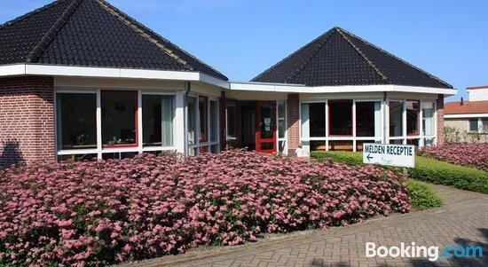 Photos de Vakantiepark Zijpersluis - Photos de Burgerbrug - Tripadvisor