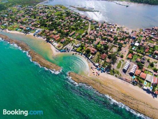 Chale Surf Marの画像 - イポジュカの写真 - トリップアドバイザー